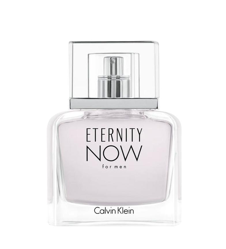 Comprar Calvin Klein Maintenant Calvin Klein Eternity Men Edt 30 ml.