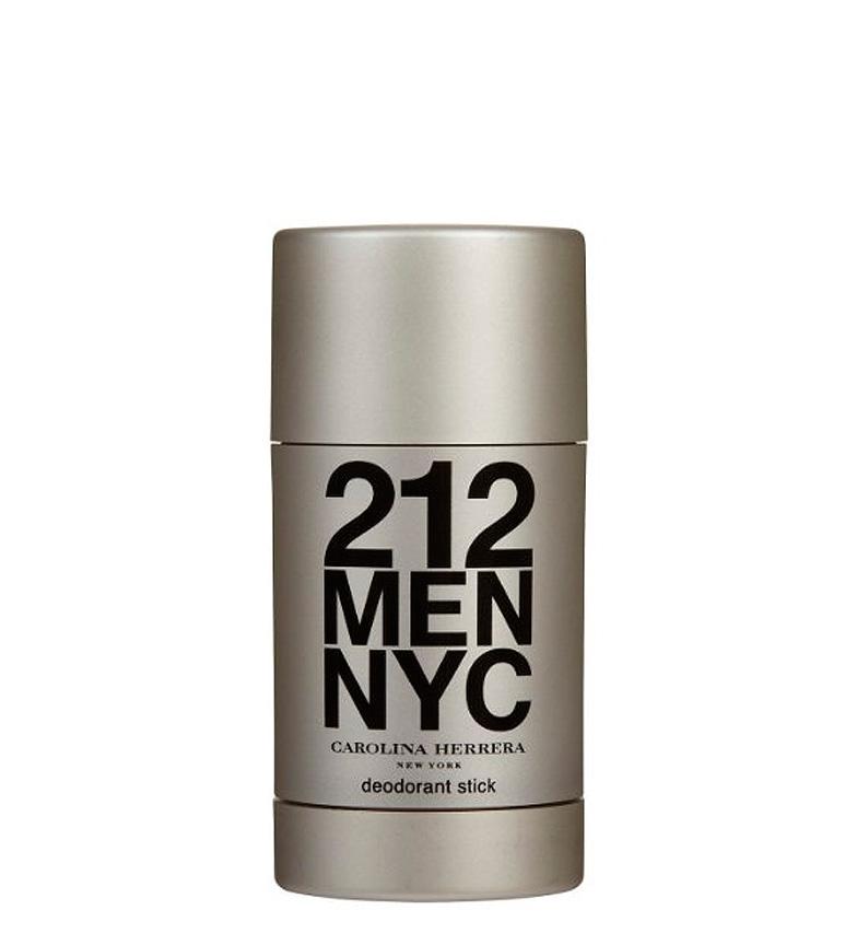 Comprar Carolina Herrera 75g Carolina Herrera 212 Men Desodorante em bastão