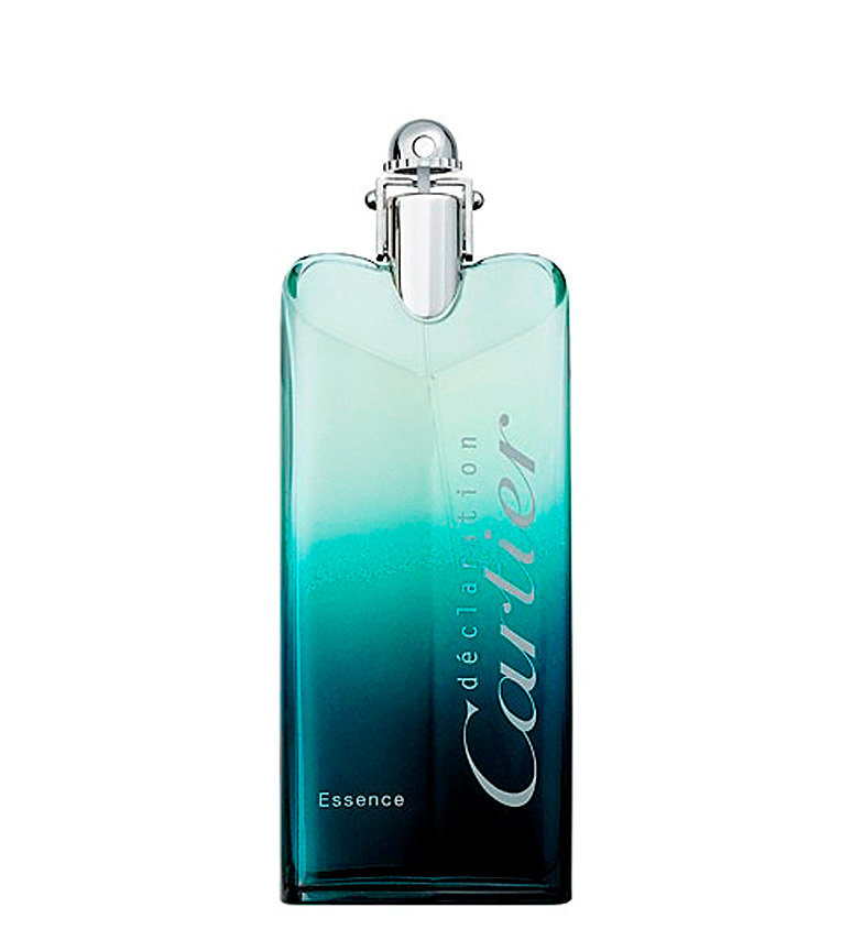 235cef21930 Comprar Cartier Eau de toilette Déclaration Essence 100ml - Es De ...