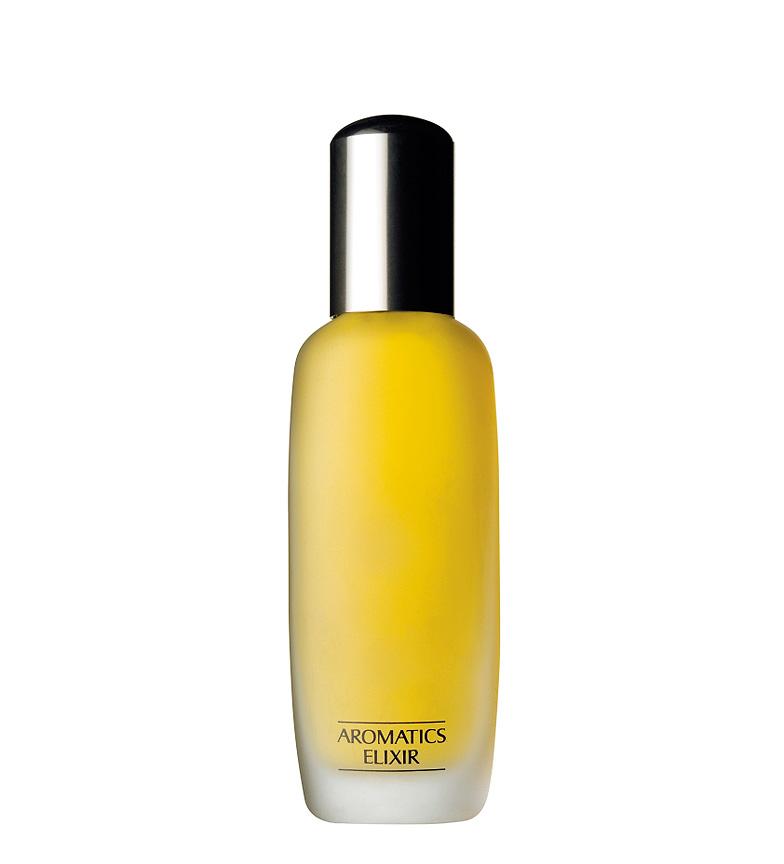 Comprar Clinique Clinique Eau de parfum Aromatics Elixir 45ml