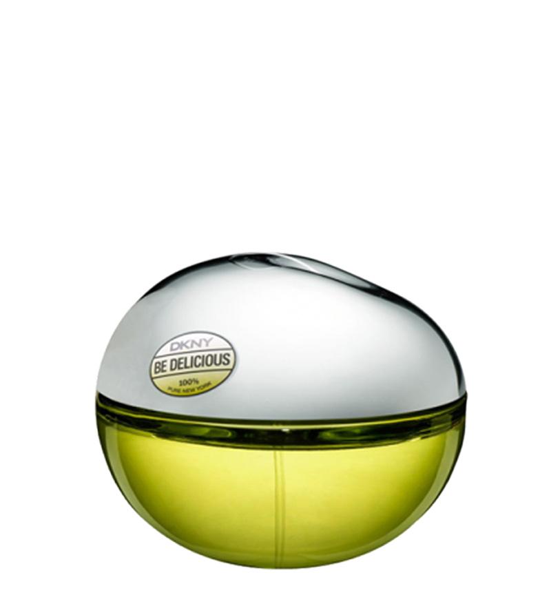 Comprar DKNY Donna Karan Be Delicious Eau de parfum 30ml