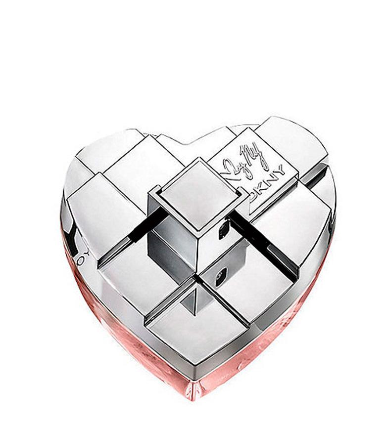 Comprar DKNY Eau de parfum My NY 50ml