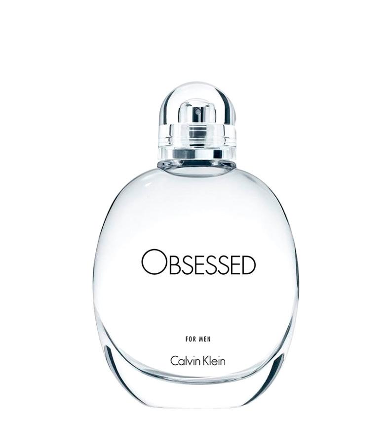 Comprar Calvin Klein Eau de toilette 30 ml Obsessed hommes
