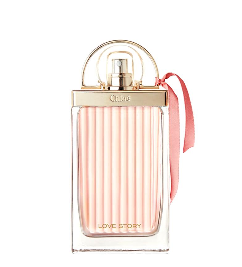 Comprar Chloé Eau de parfum Love Story Eau Sensuelle 75ml