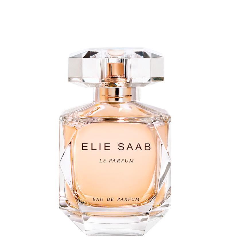 Comprar Elie Saab Elie Saab Eau de parfum Le Parfum 50ml