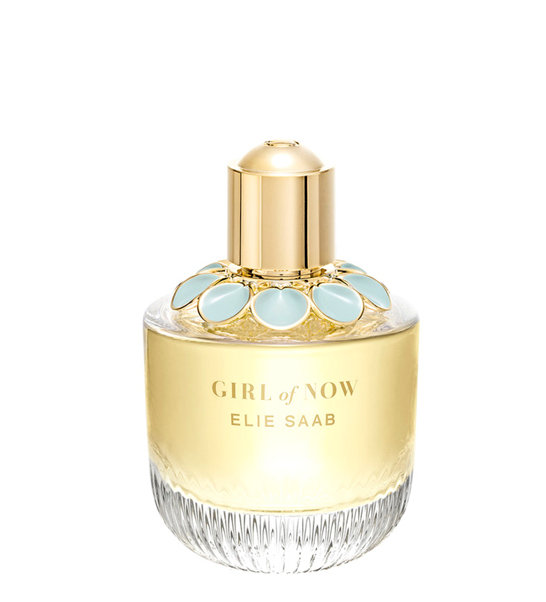 Comprar Elie Saab Elie Saab Girl Of Agora EDP 50 ml