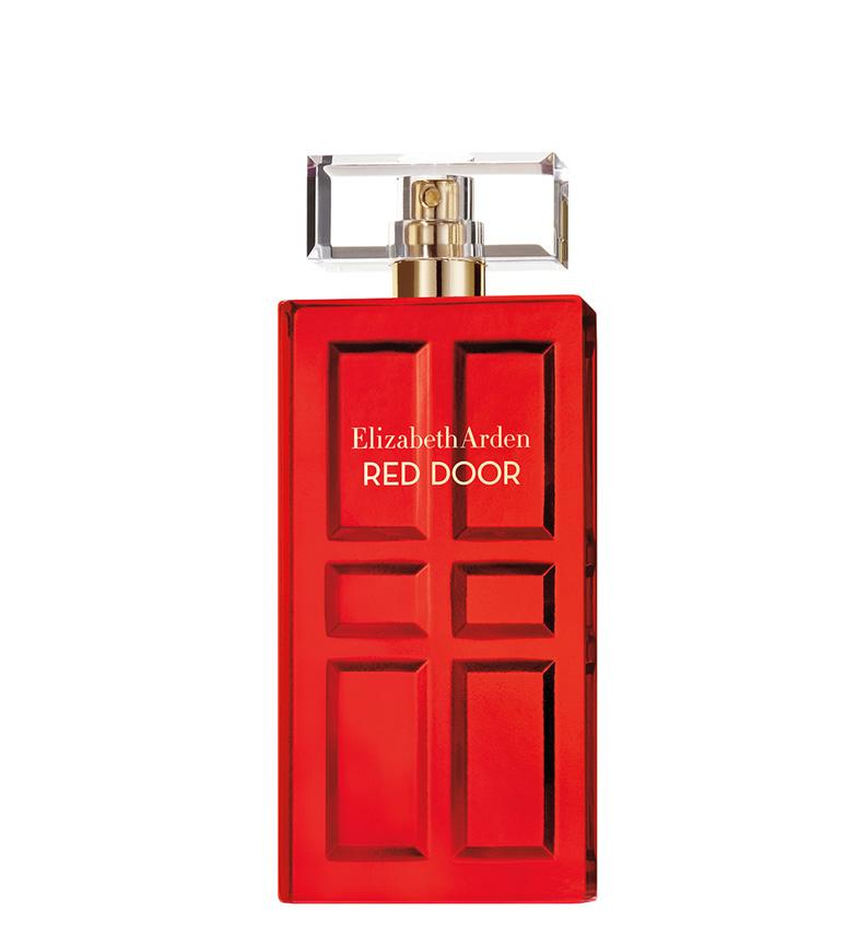Comprar Elizabeth Arden Elizabeth Arden Eau De Toilette Red Door 30ml