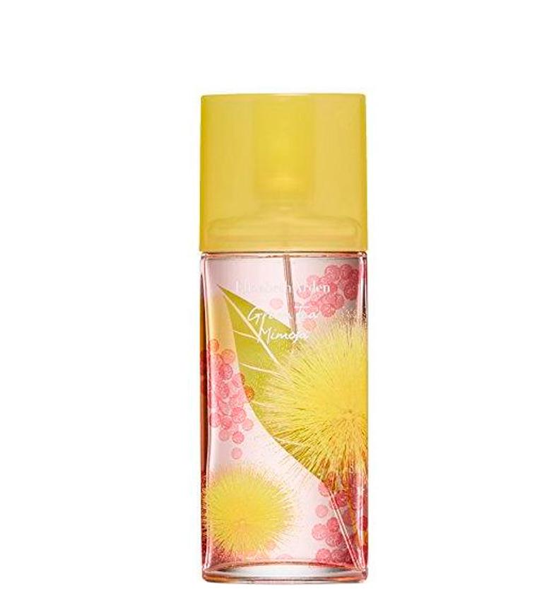 Comprar Elizabeth Arden Elizabeth Arden; Tè verde 100 ml Mimosa edt