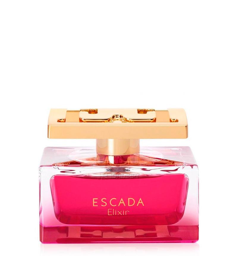 Comprar Escada Escada Eau de parfum 50ml Soprattutto Escada Elixir