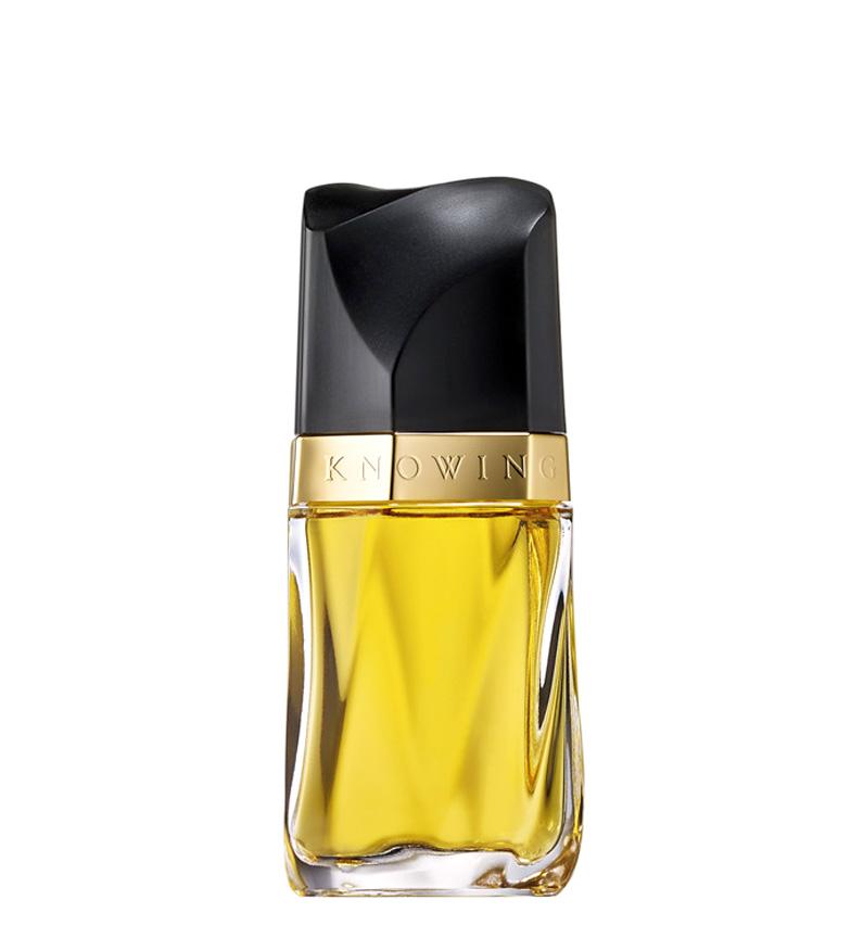 Comprar Estee Lauder Estée Lauder Eau de parfum 75ml Savoir