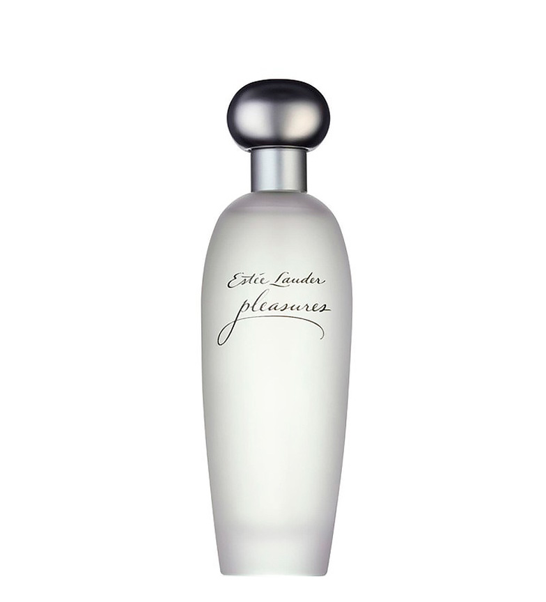 Comprar Estee Lauder Estée Lauder Pleasures Eau de parfum 100ml