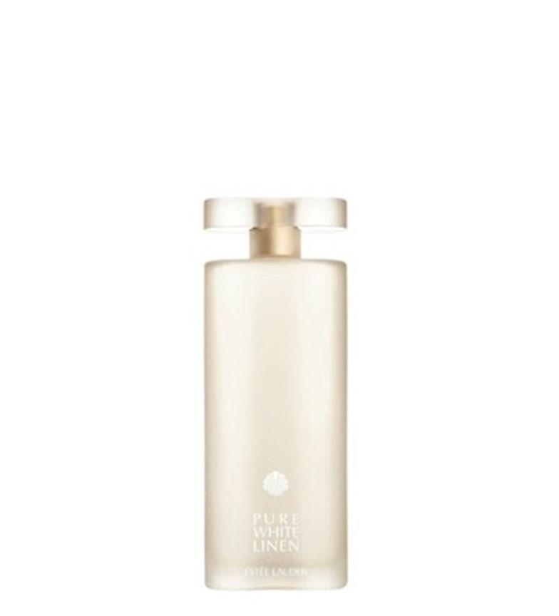 Comprar Estee Lauder Eau de parfum Estée Lauder Pure White Linen 100ml