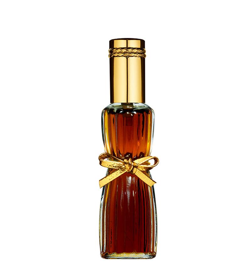 Comprar Estee Lauder Estée Lauder Eau de parfum Youth  Dew 65ml