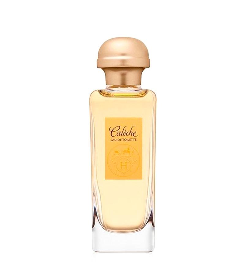 Comprar Hermès Hermes Caleche edt 100 ml