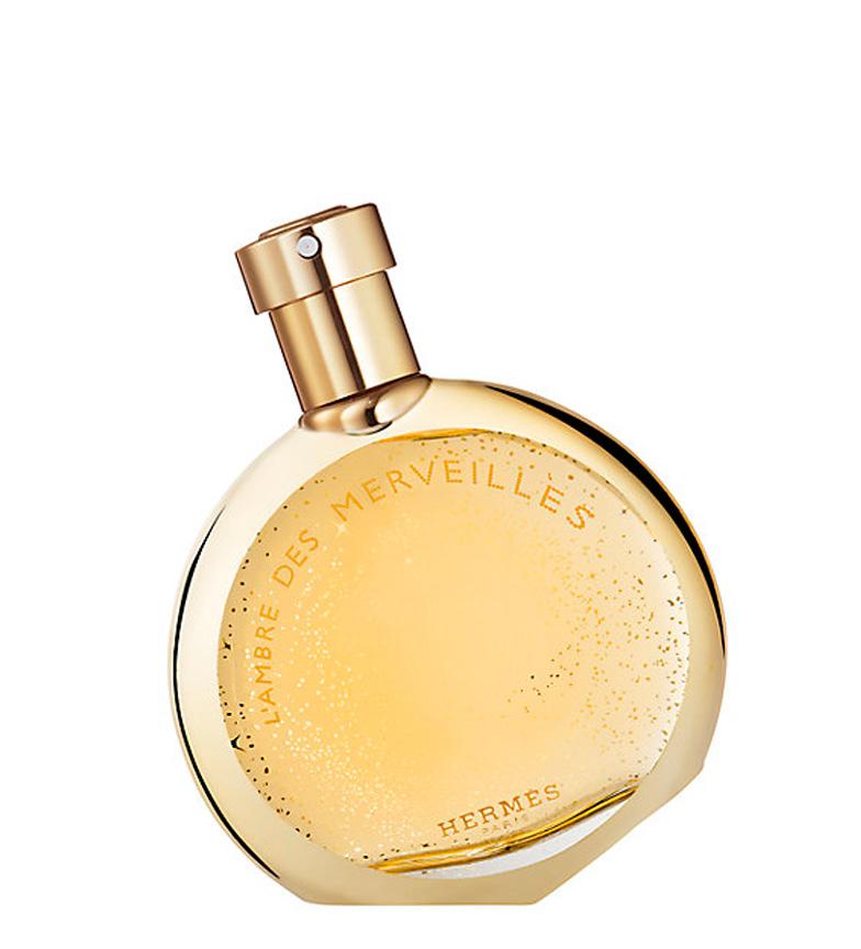 Comprar Hermès Hermes L'Ambre Des Merveilles edp 50 ml