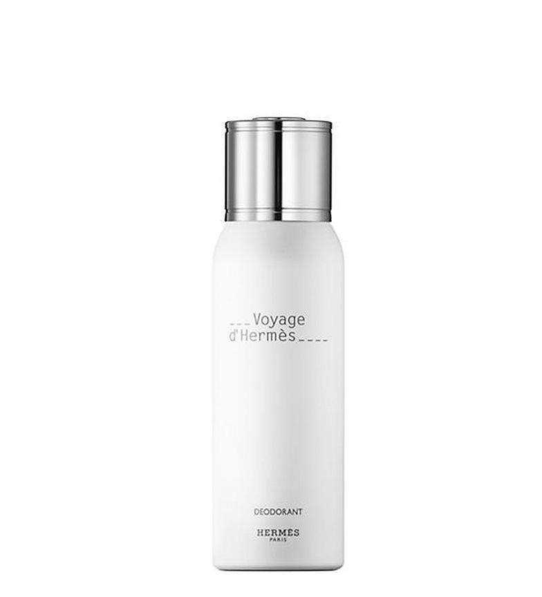 Comprar Hermès Hermès Desodorante spray Voyage d'Hermès 150ml
