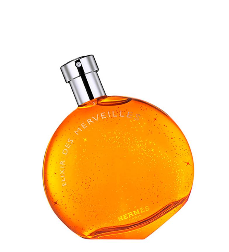 Comprar Hermès Hermès Eau de parfum Elixir des Merveilles 50ml