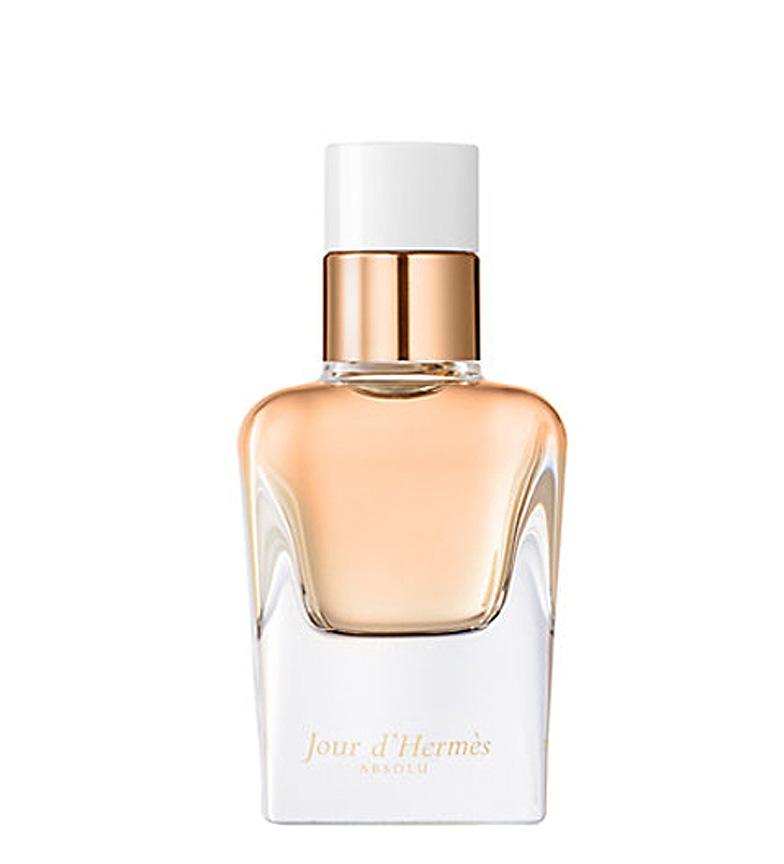 Comprar Hermès Hermès Eau de Parfum Jour d'Hermès 85ml