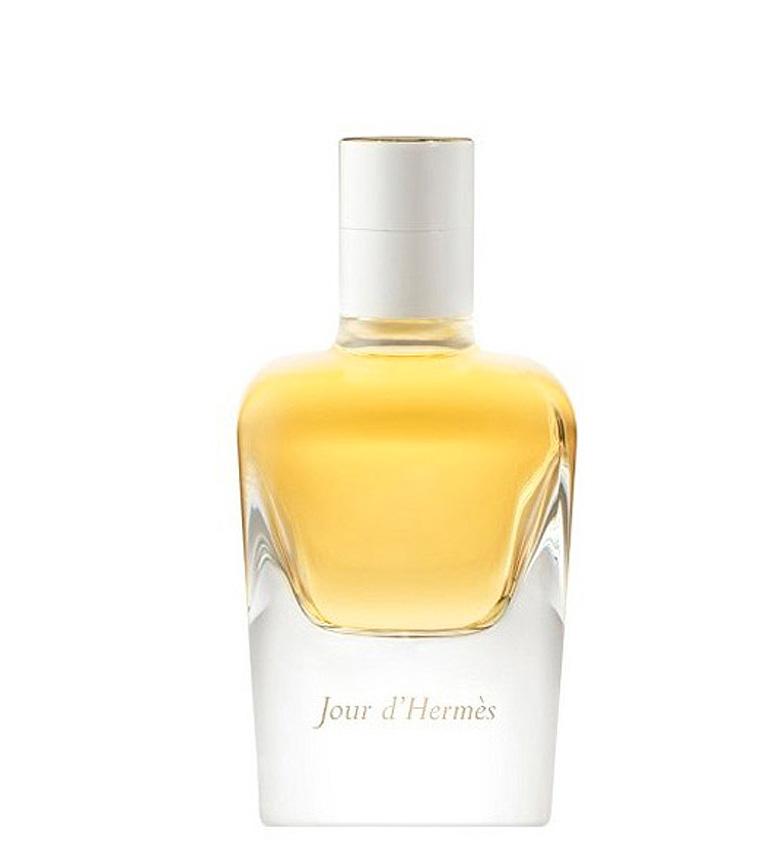Comprar Hermès Hermès Eau de parfum rellenable Jour d'Hermès 85ml
