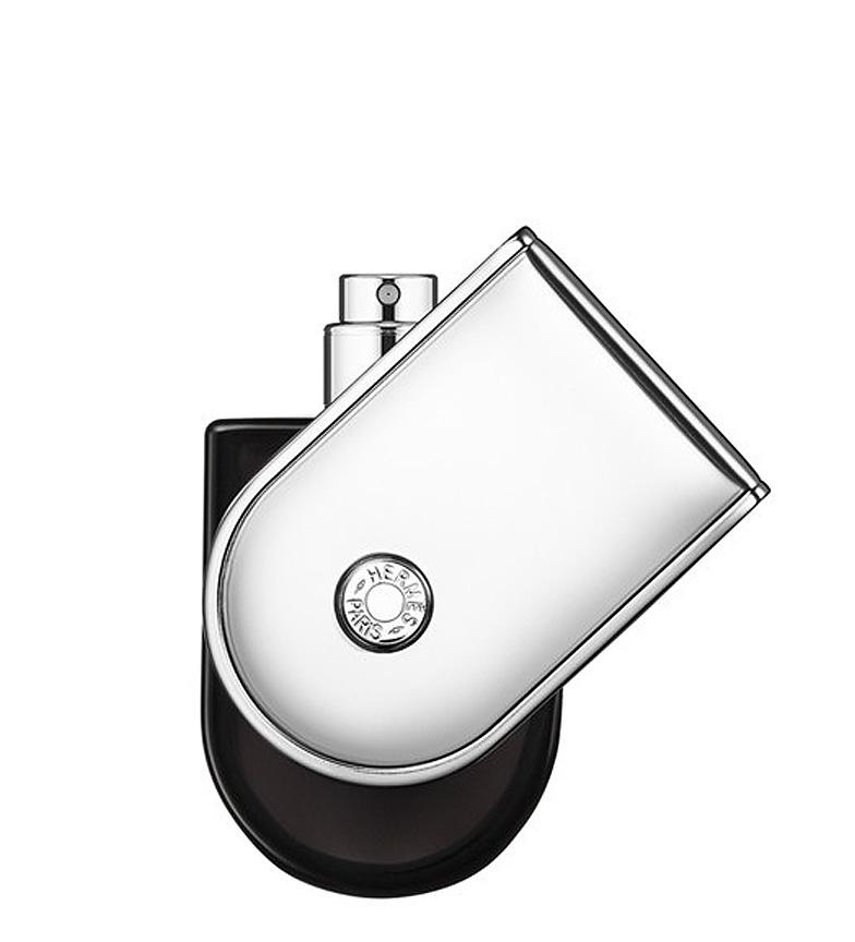 Comprar Hermès Hermès Eau de parfum Voyage d'Hermès 35ml