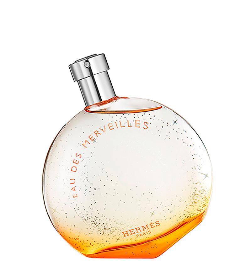 Comprar Hermès Hermès Eau de toilette Elixir des Merveilles 50ml