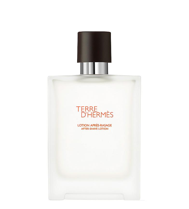 Comprar Hermès Hermès Loción after-shave Terre d'Hermès 100ml