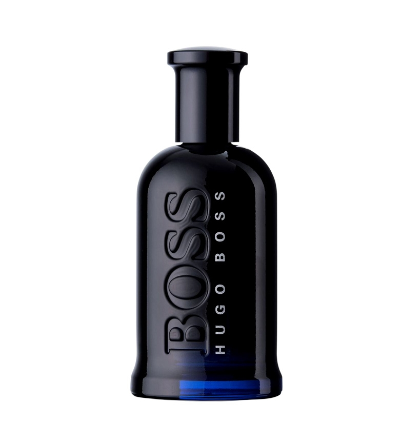 Comprar Hugo Boss Hugo Boss Eau de toilette 30ml Boss Bottled Noite