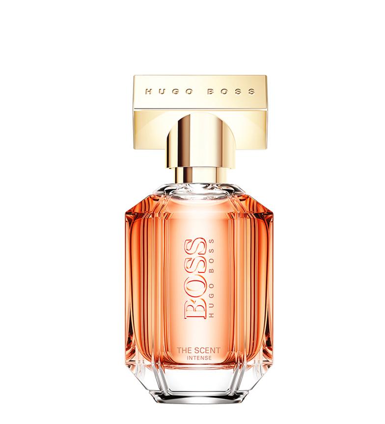 Comprar Hugo Boss Hugo Boss; Il profumo sua intensa 50 ml edp