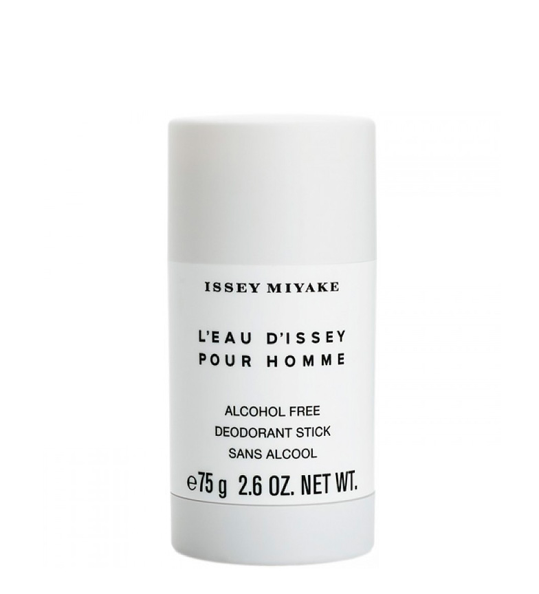 Comprar Issey Miyake Issey Miyake L'Eau d'Issey Déodorant Stick Pour Homme 75gr