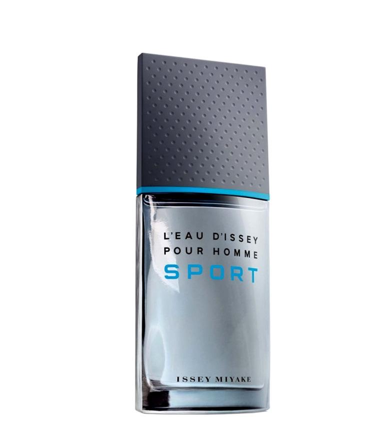 Comprar Issey Miyake Issey Miyake L'Eau de toilette Eau d'Issey Pour Homme Sport 50 ml