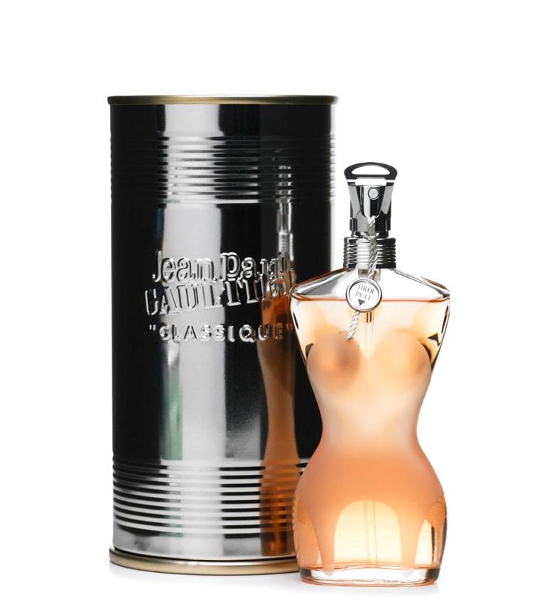 Comprar Jean Paul Gaultier Jean Paul Gaultier Classique edt 100 ml