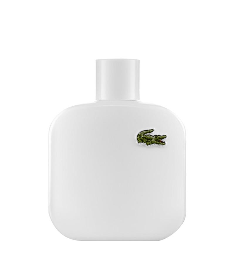 Comprar Lacoste Lacoste Eau de toilette Eau de Lacoste L.12.12 Blanc 175ml