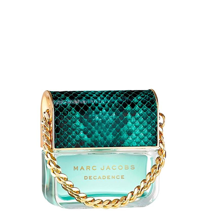 Comprar Marc Jacobs Marc Jacobs Decadence Divine edp 30 ml