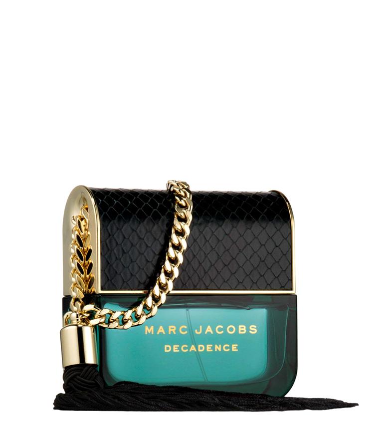 Comprar Marc Jacobs Marc Jacobs Eau de parfum Decadence 50ml