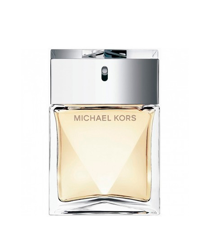 Comprar Michael Kors Michael Kors Eau de parfum Michael Kors 50ml