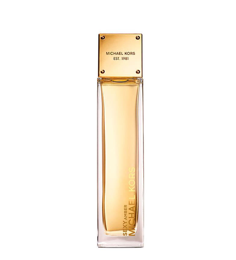 Comprar Michael Kors Michael Kors Eau de parfum Sexy Amber 50ml