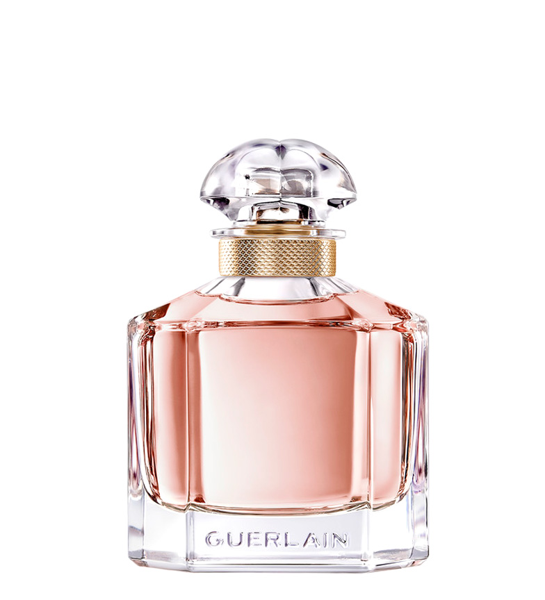 Comprar Guerlain MON GUERLAIN edp Spray 100 ml