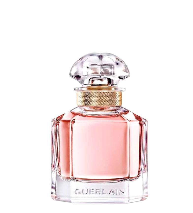 Comprar Guerlain MON GUERLAIN edp vaporisateur de 30 ml