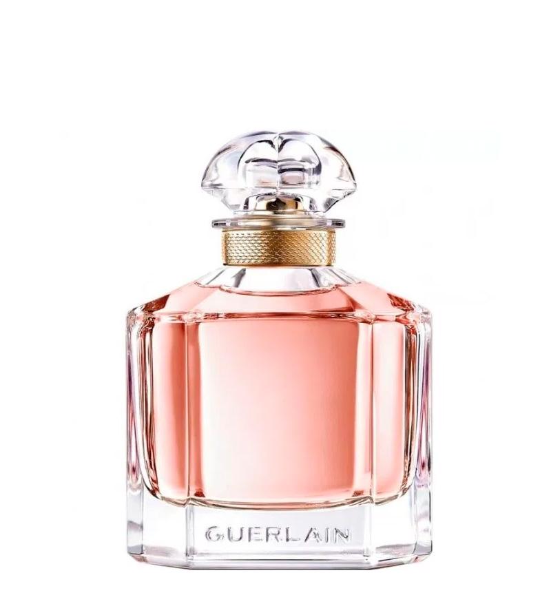 Comprar Guerlain MON GUERLAIN edp Spray 50 ml