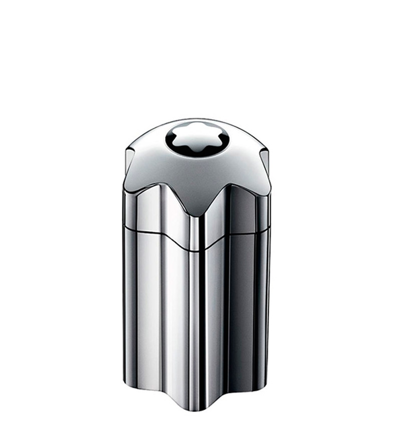 Comprar Montblanc Mont Blanc Eau de toilette Emblem Intense  60ml