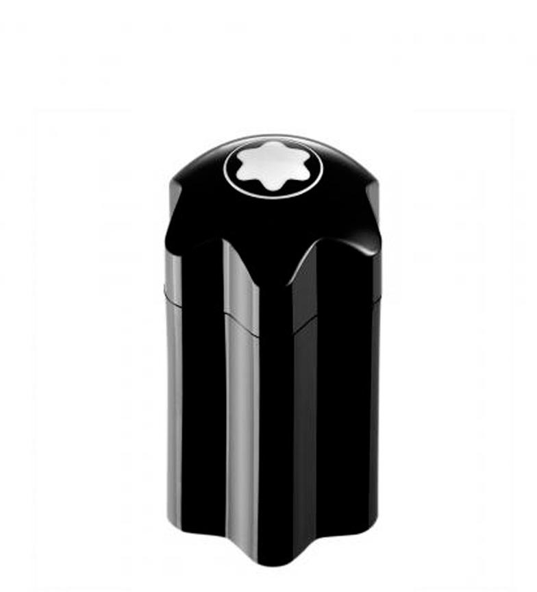 Comprar Montblanc Montblanc Emblem edt 60 ml