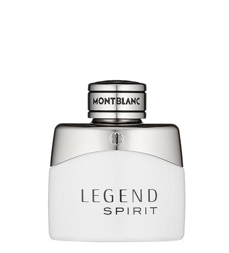 Comprar Montblanc Montblanc Legend Spirit edt 30 ml