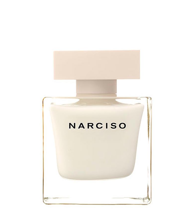 Comprar Narciso Rodriguez Narciso Rodriguez Eau de Parfum Narcissus 50ml