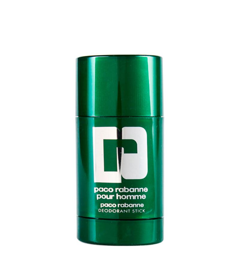 Comprar Paco Rabanne Desodorante em bastão Paco Rabanne Paco Rabanne Pour Homme 75gr
