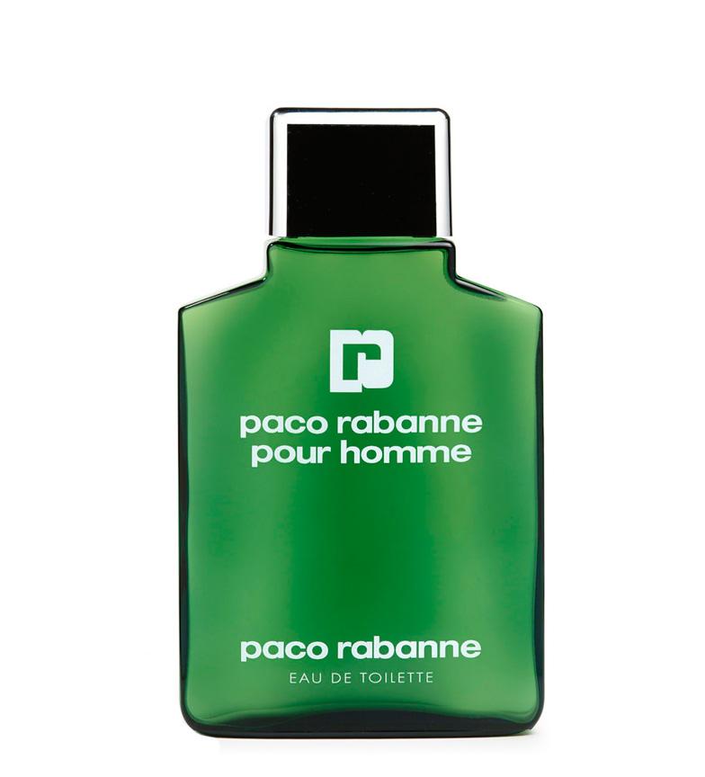 Comprar Paco Rabanne Eau de toilette Paco Rabanne Paco Rabanne Pour Homme 50ml