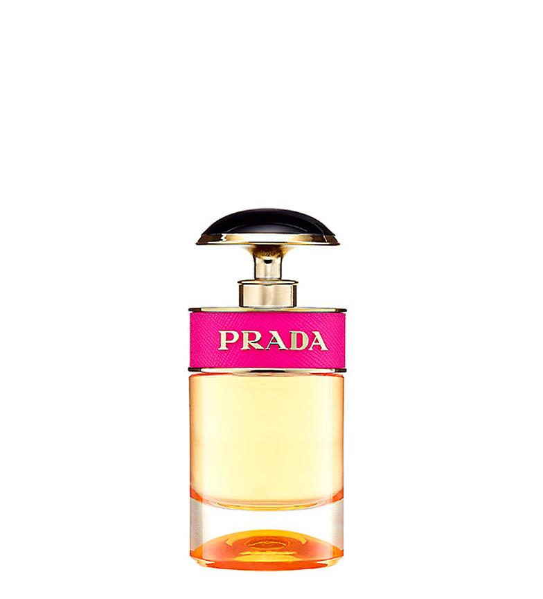 Comprar Prada Prada Candy Eau de parfum 30ml
