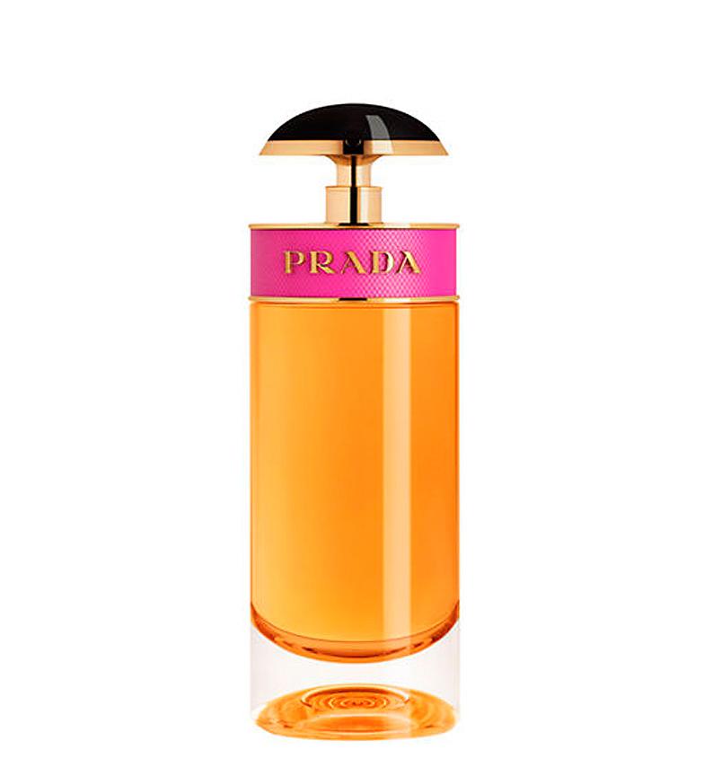 Comprar Prada Prada Eau de parfum Prada Candy 80ml