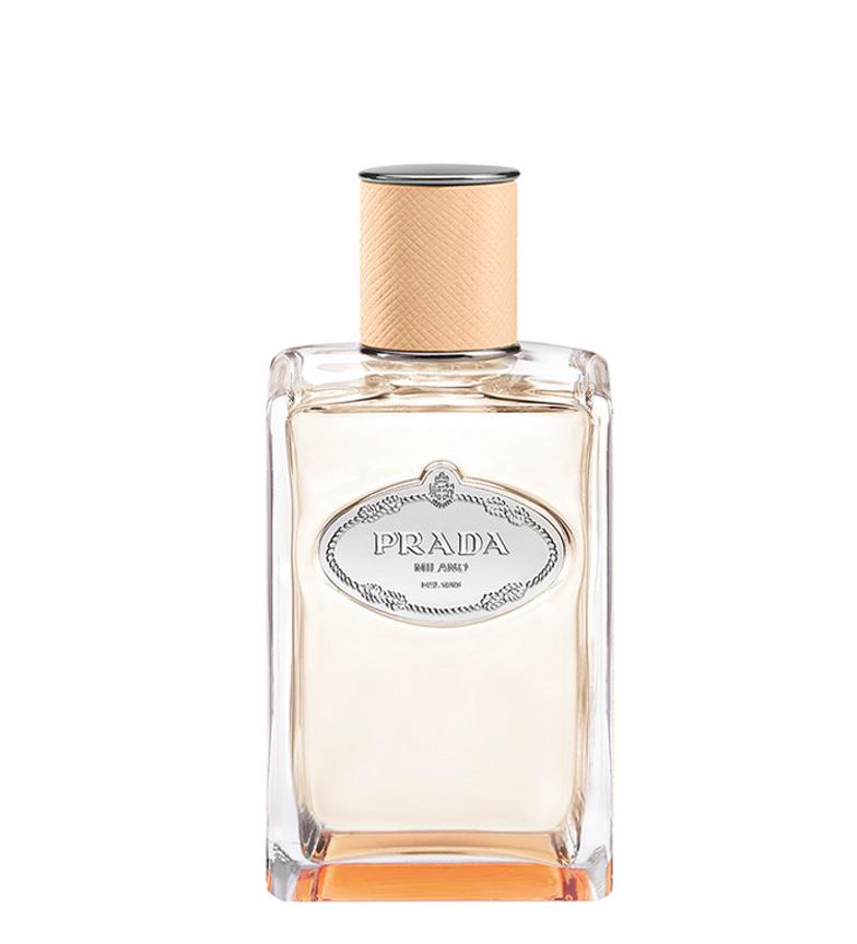 Comprar Prada Prada infusão da flor d'Oranger EDP 100 ml