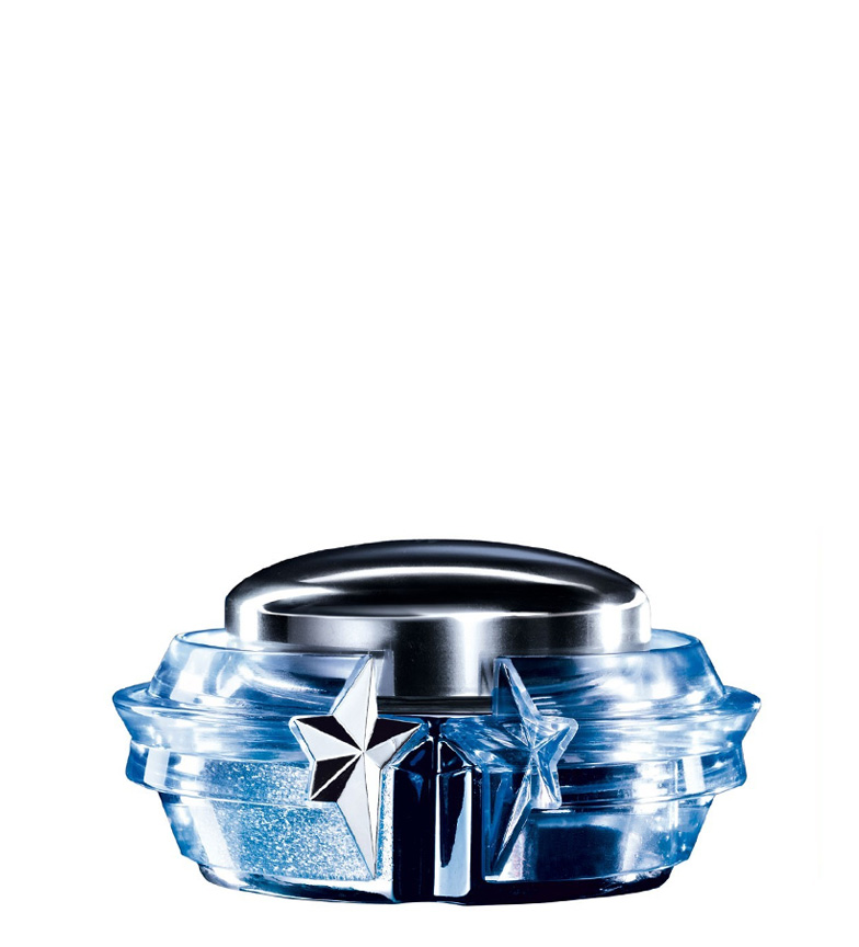 Comprar Thierry Mugler Thierry Mugler Ange Crème Corps 200ml