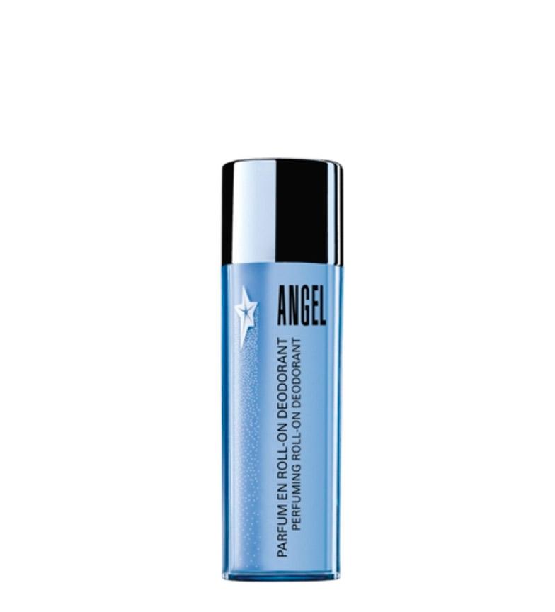 Comprar Thierry Mugler Thierry Mugler Roll-on Angel Deodorant 50ml
